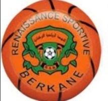 La RSB proteste contre l'arbitrage de son match face au RCA