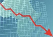 La Croissance entre les promesses du gouvernement et les prévisions des experts