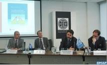 La BM souligne la nécessité des réformes macroéconomiques pour l'augmentation des capacités à l'exportation