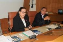 La CGEM évalue, à mi-parcours, le programme d'appui des PME
