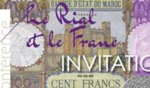 Bam valorise le patrimoine monétaire marocain