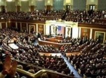 Le Maroc au centre d'une audition au Congrès américain