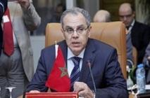 Accords militaires entre le Maroc et les Pays-Bas