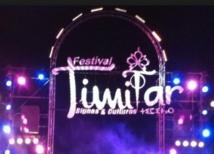 10ème édition du Festival Timitar