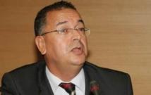 Al Barid Bank décroche le marché de l'encaissement des frais de pèlerinage