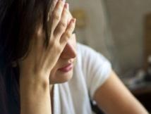 Les femmes déprimées ont plus de risques d'infarctus