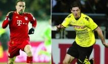 Ligue des champions : L'Allemagne s'enflamme pour sa finale
