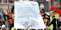 La justice administrative tance Abdelilah Benkirane