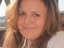 Les femmes ittihadies solidaires avec Fadoua Rejouani