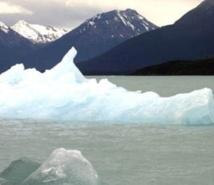 Réchauffement climatique : Et s'il avait lieu moins rapidement que prévu ?