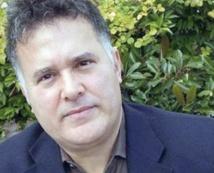 Fouad Laroui :  J'ai beaucoup voyagé à travers les livres