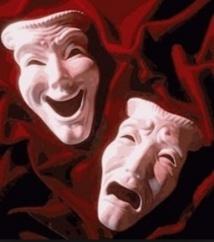 Coup d'envoi à Marrakech du Festival du Théâtre Royal international de la comédie