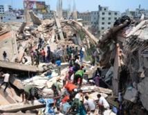 Les leçons du Bangladesh