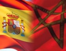 L'ASMEX à la conquête de la Galice