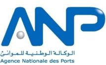 Transport Kénitra aura finalement un nouveau port
