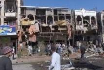 Analyse : La colère sunnite alimente les violences en Irak