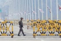 Séoul refuse une offre de dialogue de Pyongyang sur le nucléaire