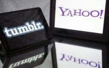 Yahoo! s'offre Tumblr pour redevenir jeune et dans le coup