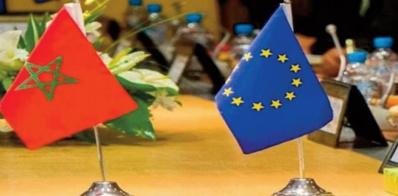 Le Maroc entame son processus d'association à Horizon Europe