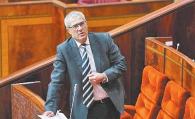 Mohamed Benabdelkader: Un nouveau projet de loi régissant la fonction d'Adoul verra bientôt le jour