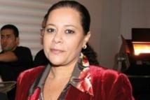 La responsabilité sociale de l'entreprise en débat à Casablanca