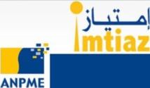 Programme Imtiaz: 116 projets sélectionnés en deux ans