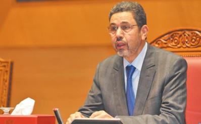 Le Conseil supérieur du pouvoir judiciaire crée trois nouvelles commissions thématiques