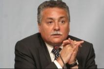 Nabil Benabdellah dans le collimateur des architectes et des étudiants de l'ENA