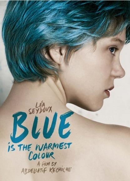 Le 66ème Festival de Cannes livre son palmarès