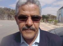 Ali Guermoune: Les soubresauts que connaissent les provinces sahariennes sont orchestrés par l'Algérie