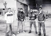 Le rap marocain entre en scène à Mawazine