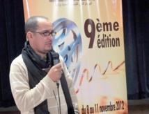 «Statuette de sable» remporte le prix du meilleur scénario à Sidi Slimane