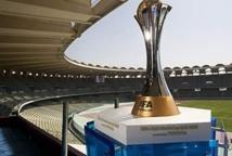 Visite des experts de la FIFA à Marrakech et Agadir