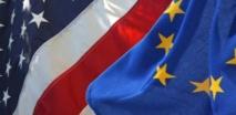 La Turquie redoute de faire les frais des accords de libre-échange entre Bruxelles et les Etats-Unis