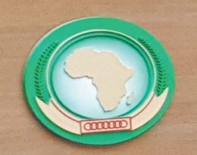Le Maroc demande que la sécurité sanitaire soit inscrite comme point permanent à l'ordre du jour du COREP