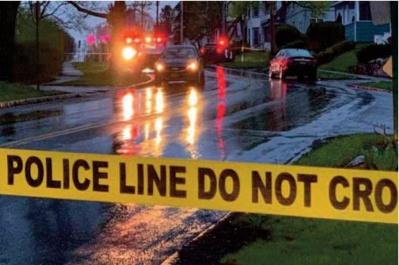 Au moins huit morts dans une fusillade à Indianapolis