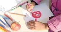 La formation artistique marginalisée par notre système éducatif