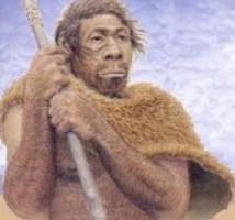 Chez l'Homme de Néandertal, le sevrage de bébé arrivait autour de sept mois
