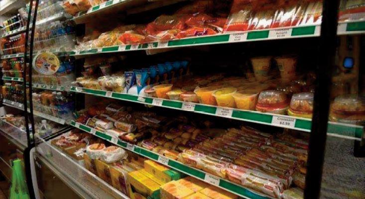La hausse des prix des produits alimentaires estimée à 0,6% durant le Ramadan
