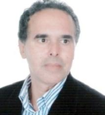 Gérard Bauër,une terre de sable et de soleil