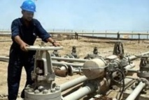 Trois milliards de dirhams pourraient être investis dans l'exploration pétrolière