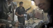 Les combattants étrangers en Syrie pointés du doigt par l'ONU