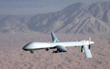 Les drones américains ont la part belle au Pakistan
