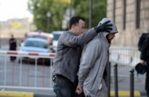 L'auteur de l'agression contre un militaire français arrêté dans les Yvelines