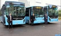 Le bras de fer perdure à Fès entre City-bus et ses employés