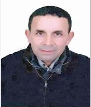El Hassan Al Baghdadi: Pour un changement au sein de la société