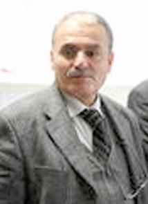 Dr Youssef Chami Khazraji : A quand une participation active des médias ?