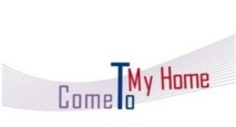 «Come to my home» s'ouvre aujourd'hui à Lucca