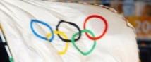 Le CIO offre à la lutte une bonne chance de demeurer aux Jeux olympiques