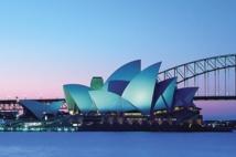 Les pays où il fait bon vivre  : L'Australie au top